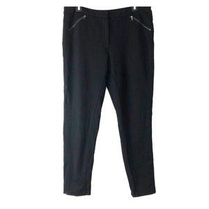 Adrianna Papell woman's slack pants